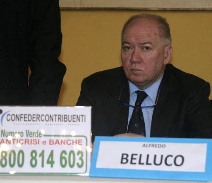 Alfredo-Belluco-contro-Decreto-Ingiuntivo-Veloce-a-prima-firma-Andrea-Ostellari-Lega-e1570019902492-696×601
