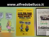 Alfredo Belluco